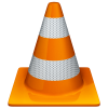 VLC Player für Windows (32bit)